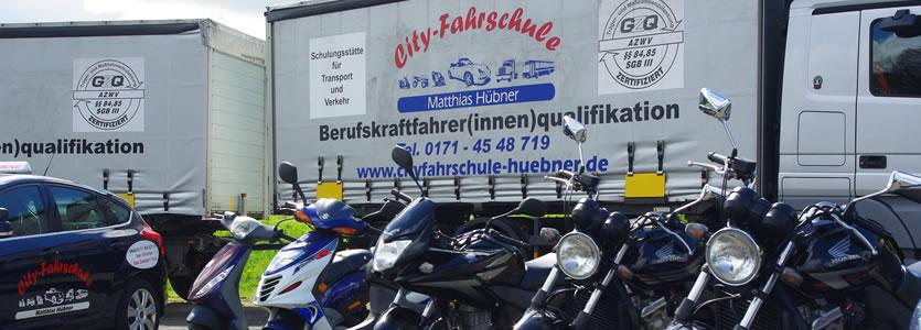 Fahrschule Bad Wildungen