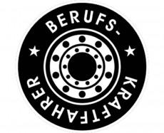 Weiterbildung BKrF (Bus) - Modul 3