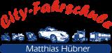 Aufbauseminar bei Zuwiderhandlungen innerhalb der Probezeit - § 2b Straßenverkehrsgesetz (StVG)