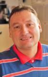 Matthias Hübner
