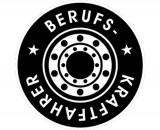 Weiterbildung BKrF (Lkw)/(BUS) - Modul 1