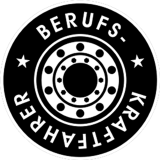 Berufskraftfahrer-Qualifikations-Verordnung - BKrFQV